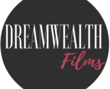 Blog | Dreamwealth Films - Part 7