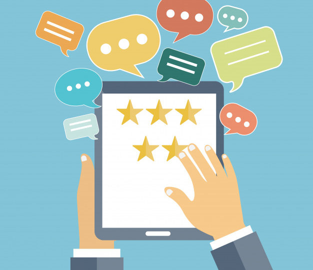 website-rating-feedback-and-review_1325-442