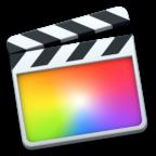 FCPX 10.2 icon_0