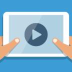 iStock_videomarketing134637.jpg.800x600_q96