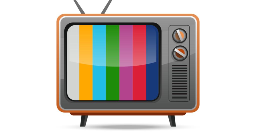 tv-vintage-screen-shopping-news-bulletin-1024x1024